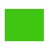 icono_Imagenologia-70x70
