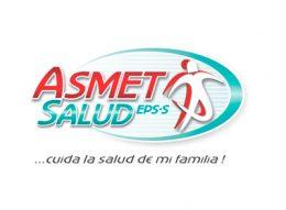 asmet-salud
