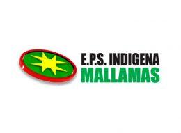 indigenas-mallama