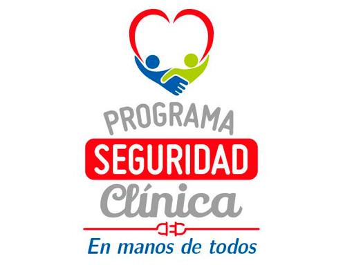 programa-seguridad-clinica