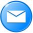 colaboradores-mail