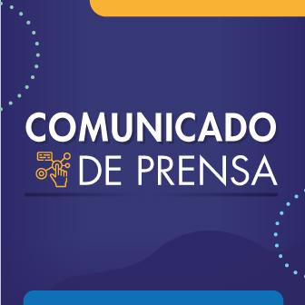 Comunicado-de-prensa-(SIN-LOGO)-Botón-Pagina-Web-(336px-X-336px)